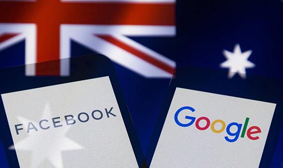 Facebook Siap Investasi Rp 14 Triliun ke Media untuk Konten Berita